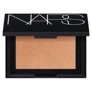 Ibiza NARS Highlighting powder